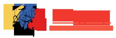 Logo Associazione Italiana di ricerca Grafologica