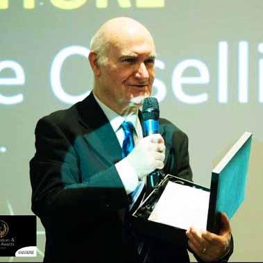 Raffaele Caselli
