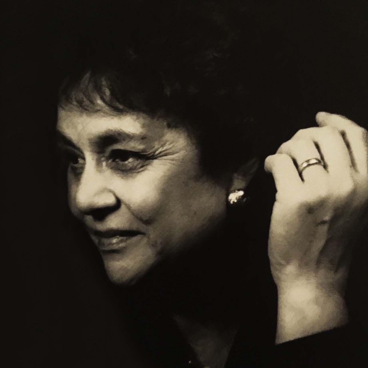 Elena Manetti