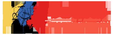 Arigraf Logo